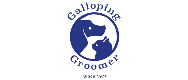 Galloping Groomer